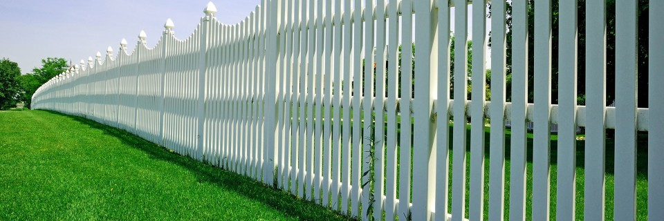 The grass is always greener on